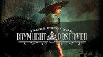 Tales from the Brymlight Observer